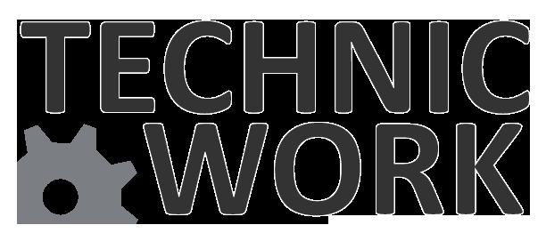 Technic Work